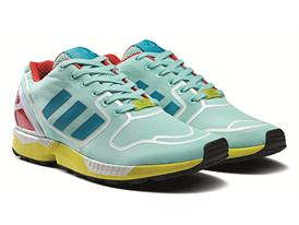 adidas Originals ZX FLUX Techfit Pack AF6304 (1)