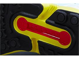 adidas Originals ZX FLUX Techfit Pack AF6304 (5)