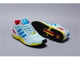 adidas Originals ZX FLUX Techfit Pack AF6304 (7)