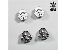 mi Star Wars Superstar 80s (3)