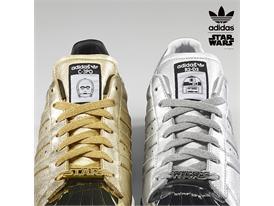 mi Star Wars Superstar 80s (4)