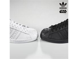 mi Star Wars Superstar 80s (10)