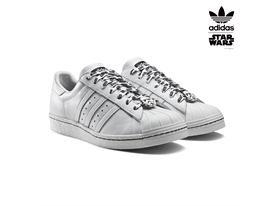 mi Star Wars Superstar 80s (14)