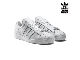 mi Star Wars Superstar 80s (16)