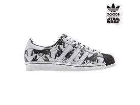 mi Star Wars Superstar 80s (17)