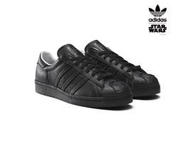 mi Star Wars Superstar 80s (24)