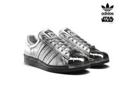 mi Star Wars Superstar 80s (28)