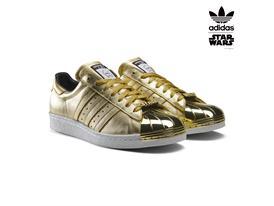 mi Star Wars Superstar 80s (30)
