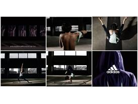 「YOGA / FITNESS COLLECTION」 MOVIE TOP