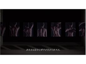 「YOGA / FITNESS COLLECTION」 MOVIE 09