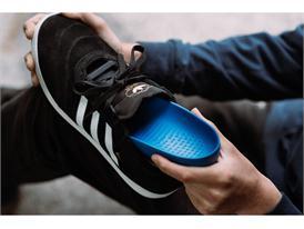 adidas Skateboarding Suciu ADV 4