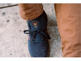 adidas Skateboarding Suciu ADV 23