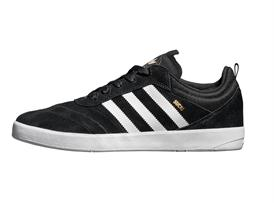 adidas Skateboarding Suciu ADV D68786 1