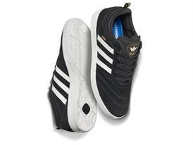 adidas Skateboarding Suciu ADV D68786 2