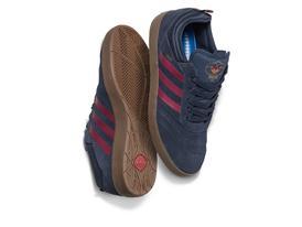 adidas Skateboarding Suciu ADV D68787 1