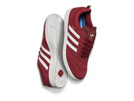 adidas Skateboarding Suciu ADV D68788 1