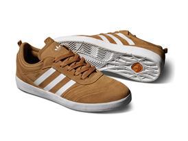 adidas Skateboarding Suciu ADV D68789 3