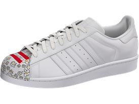 adidas Originals x Pharrell - Supershell (1)