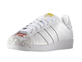 adidas Originals x Pharrell - Supershell (2)