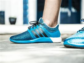 SS15 SolarBoost Mens 2