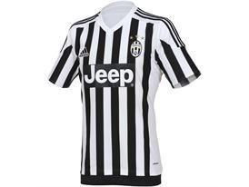 2015-16シーズン新ユニフォーム 04