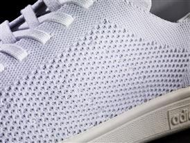adidas Stan Smith Primeknit REFLECTIVE Still Life High Res 2