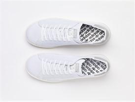 adidas Stan Smith Primeknit REFLECTIVE Still Life High Res 4