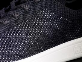 adidas Stan Smith Primeknit REFLECTIVE Still Life High Res 10