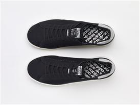 adidas Stan Smith Primeknit REFLECTIVE Still Life High Res 12
