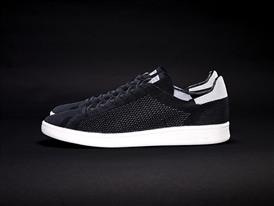 adidas Stan Smith Primeknit REFLECTIVE Still Life High Res 15