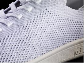 adidas Stan Smith Primeknit REFLECTIVE Still Life Low Res 2