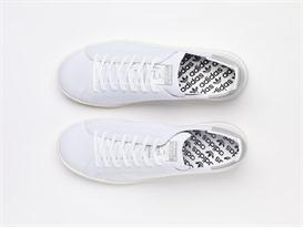 adidas Stan Smith Primeknit REFLECTIVE Still Life Low Res 4