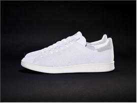 adidas Stan Smith Primeknit REFLECTIVE Still Life Low Res 7