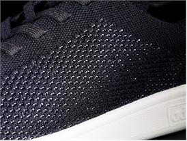 adidas Stan Smith Primeknit REFLECTIVE Still Life Low Res 10