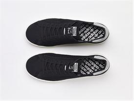 adidas Stan Smith Primeknit REFLECTIVE Still Life Low Res 12
