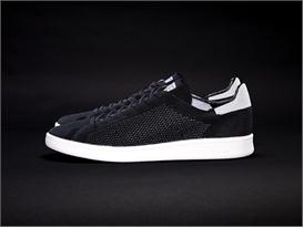 adidas Stan Smith Primeknit REFLECTIVE Still Life Low Res 15
