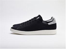adidas Stan Smith Primeknit REFLECTIVE Still Life Low Res 16