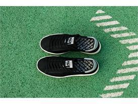 adidas Stan Smith Primeknit REFLECTIVE Concept High Res 2