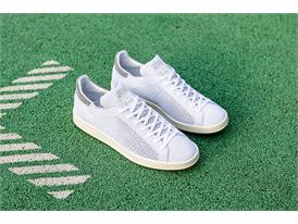 adidas Stan Smith Primeknit REFLECTIVE Concept Low Res 1
