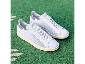 adidas Stan Smith Primeknit REFLECTIVE Concept Instagram 1