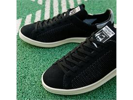 adidas Stan Smith Primeknit REFLECTIVE Concept Instagram 3