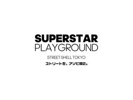 「#OriginalSuperstar - Pay It Forward」 03