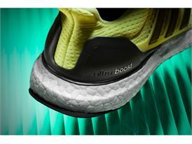 adidas Ultra Boost 14