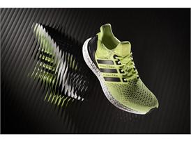 adidas Ultra Boost 23