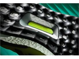 adidas Ultra Boost 30
