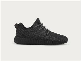 [FRENCH] KANYE WEST et adidas Originals – YEEZY BOOST 350