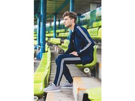 adidas Originals X Franz Beckenbauer 4