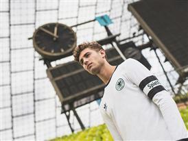 adidas Originals X Franz Beckenbauer 7