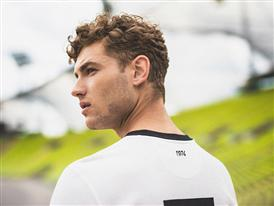 adidas Originals X Franz Beckenbauer 10
