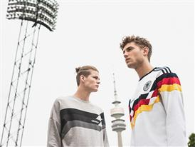 adidas Originals X Franz Beckenbauer 12